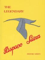 LEGENDARY HISPANO SUIZA, THE