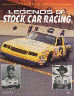 LEGENDS OF STOCK CAR RACING