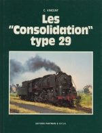 LES CONSOLIDATION TYPE 29