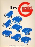 LES GORDINI