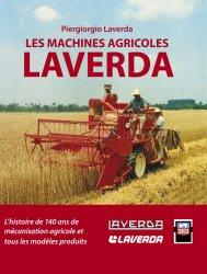 LES MACHINES AGRICOLES LAVERDA