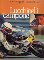 LUCCHINELLI CAMPIONE