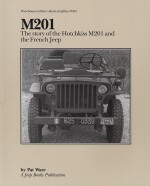 M201 THE STORY OF THE HOTCHKISS