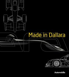 MADE IN DALLARA