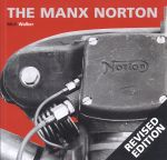 MANX NORTON, THE