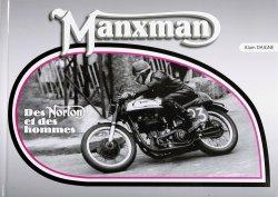 MANXMAN