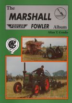 MARSHALL FOWLER ALBUM, THE