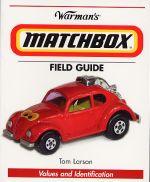 MATCHBOX FIELD GUIDE