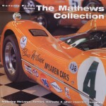 MATHEWS COLLECTION, THE