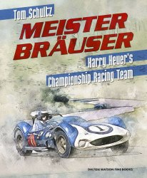 MEISTER BRAUSER