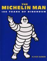 MICHELIN MAN, THE