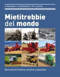 MIETITREBBIE DEL MONDO