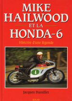 MIKE HAILWOOD ET LA HONDA-6