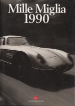 MILLE MIGLIA 1990