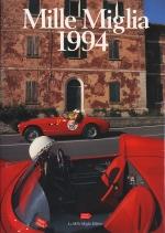 MILLE MIGLIA 1994