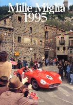 MILLE MIGLIA 1995