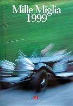 MILLE MIGLIA 1999