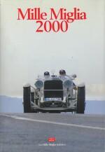MILLE MIGLIA 2000