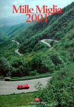 MILLE MIGLIA 2001