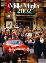 MILLE MIGLIA 2002