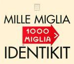 MILLE MIGLIA IDENTIKIT