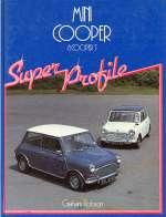 MINI COOPER & COOPER S