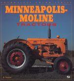 MINNEAPOLIS-MOLINE TRACTORS