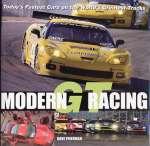MODERN GT RACING