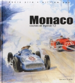 MONACO COURSES DE LEGENDE T.2