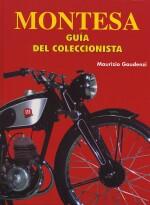 MONTESA GUIA DEL COLECCIONISTA