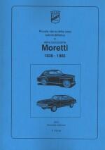 MORETTI 1928-1986