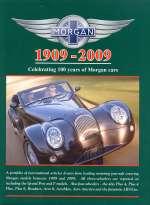 MORGAN 1909-2009