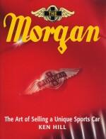 MORGAN THE