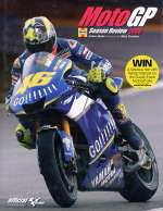 MOTO GP SEASON REVIEW 2005
