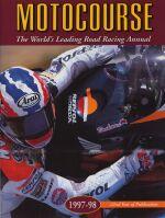 MOTOCOURSE 1997-98