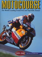 MOTOCOURSE 1999-2000