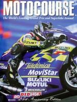 MOTOCOURSE 2000-2001