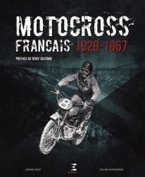 MOTOCROSS FRANCAIS 1928 -1967