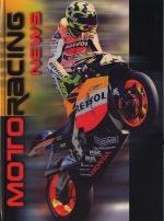 MOTORACING NEWS 2003