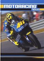 MOTORACING NEWS 2004