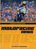 MOTORACING NEWS 2005