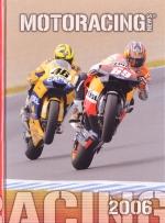 MOTORACING NEWS 2006