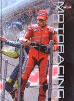 MOTORACING NEWS 2007