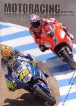 MOTORACING NEWS 2008