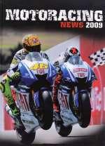 MOTORACING NEWS 2009