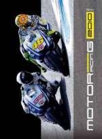MOTORACING NEWS 2010