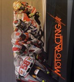 MOTORACING NEWS 2011