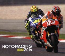 MOTORACING NEWS 2014
