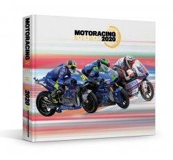 MOTORACING NEWS 2020