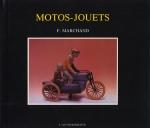 MOTOS-JOUETS